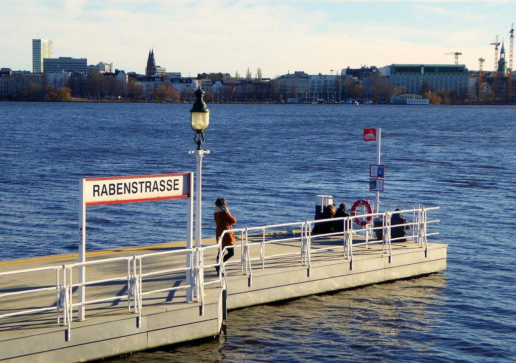 Coast Hamburg Hotel
