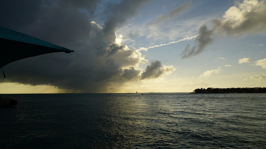 sunny Key West - Florida